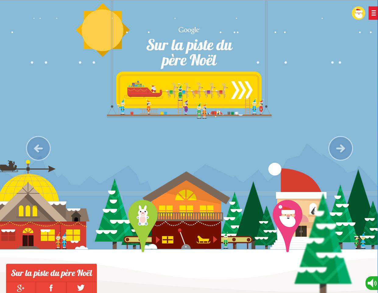 Joyeux Noel - Pierre Legeay
