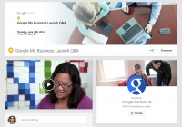 Google_My_Business_Launch_Q_A_-_Google_