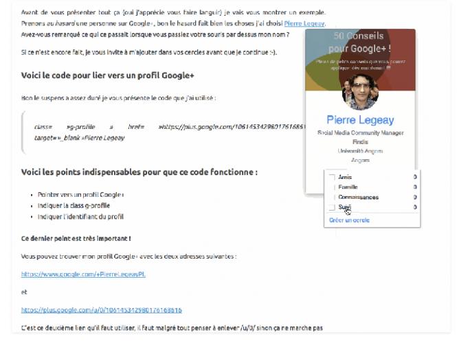 Mettre_en_avant_un_profil_Google____Pierre_Legeay